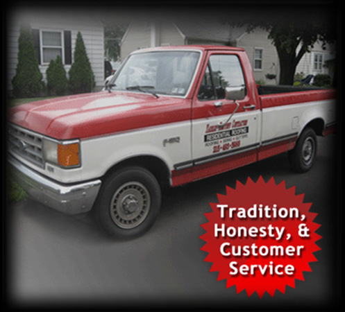 Yardley PA Roofing Contractor. Yardley-Newtown Contractors is your residential Roofing Siding Gutters contractor